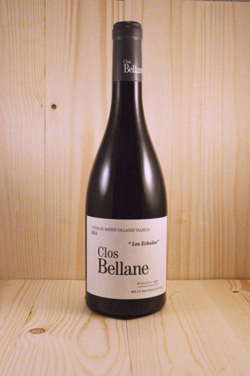 Clos Bellane Cotes Du Rhone