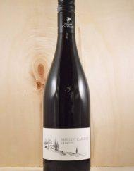 Domaine de Castelnau Merlot Cabernet L'Enclos - Rode Franse wijn uit de Languedoc Roussillon