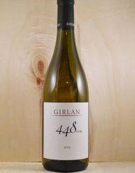 Girlan 448 Bianco Alto Adige witte wijn