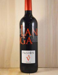 Bodegas Langa 'Pasion' Garnacha - Rode Spaanse wijn - Calatayud