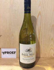 Les Domaines Paul Mas Cabernet Sauvignon - Franse witte wijn - Languedoc
