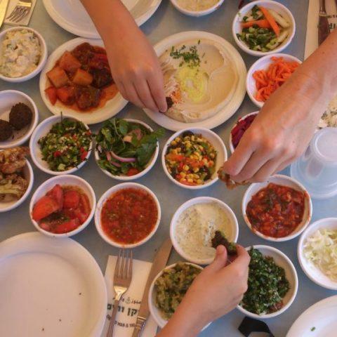 biologische catering kookworkshops koos boertjens