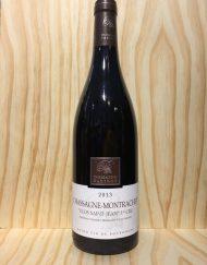 Domaine Parigot Chassagne-Montrachet 'Clos Saint-Jean' 1er Cru - Bourgogne wijn