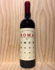 Roma Amor Castello di Torre in Pietra - Italiaanse rode wijn