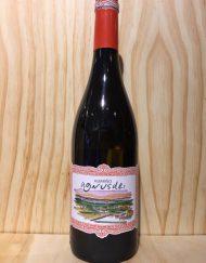 Agnus Dei Albariño - Spaanse witte wijn